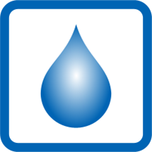 logohydranet.png